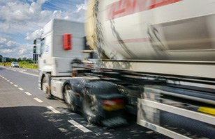 Hampshire Freight Services