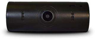 Tele-Gence Advanced Live Streaming Camera