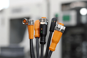 DBI Control Fuel Card Services