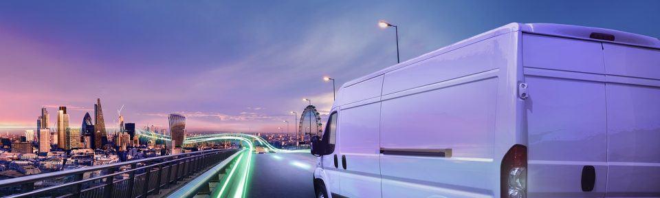 Britain BP takes care of London and Dartford tolls