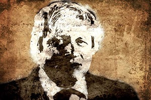 BVRLA calls on Boris Johnson to step up for fleets
