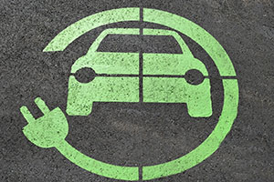 charge point anxiety replaces range anxiety as barrier to EV takeup