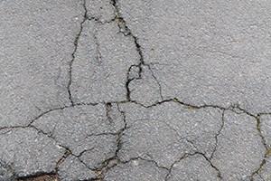 Nottinghamshire revealed as worst county for potholes