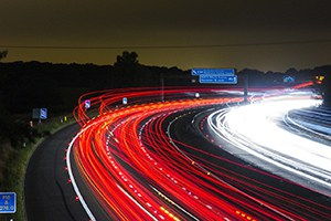 BBC research raises questions over smart motorway safety
