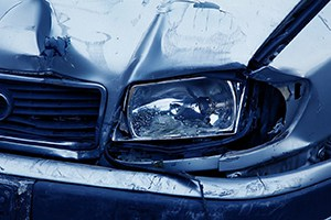 Get your car checked to avoid these common accidents
