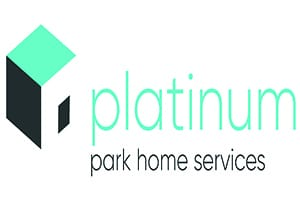 Platinum testimonial