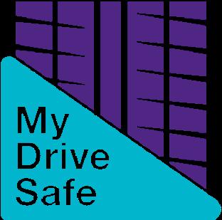 Daily vehicle checks from MyDriveSafe