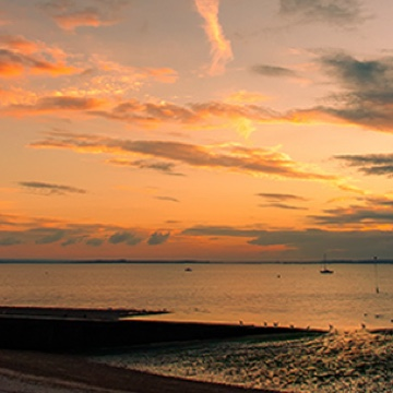 whitstable-img-squ