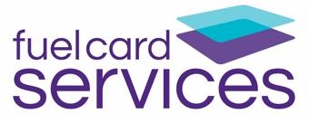 Fuelcard Services logo