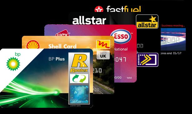 select card img long