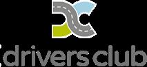Drivers Club – fast, free fuel-finder app