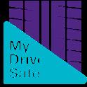 MyDriveSafe.Expert – vehicle checks on your phone
