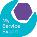 MyService.Expert – cost-effective vehicle maintenance and repair