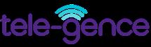 Tele-Gence – smart telematics