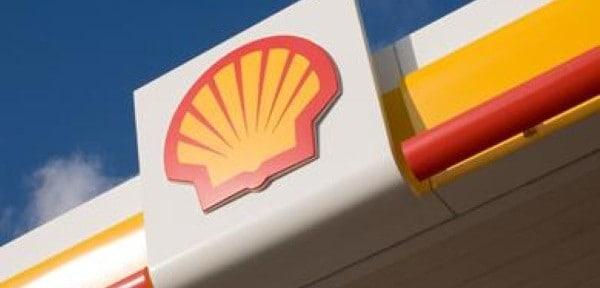 Shell network