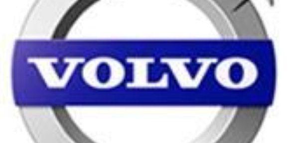 Volvo wins Best Fleet Manufacturer accolade