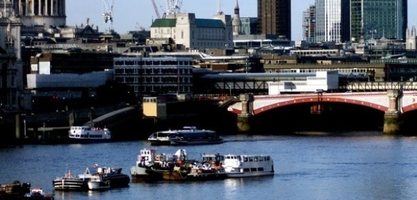 FTA: Extra east London river crossings are essential