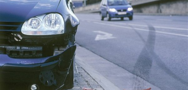 True impact of crashes for fleets revealed